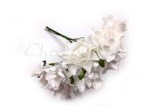 http://cherrycraft.pl/pl/p/Kwiaty-papierowe-BIALE-8-szt.-3cm-/1714