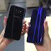 Elephone compara en un video su Elephone S7 frente al Samsung Galaxy S7