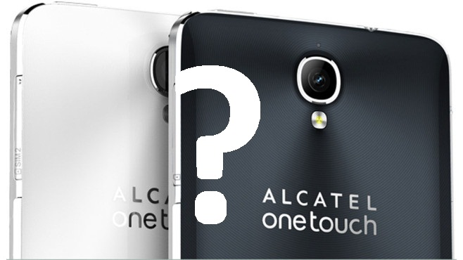 Alcatel One D820 Touch Muncul di GFXBench, Spek Gahar dengan Layar Q-HD