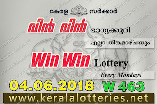 """kerala lottery result 4 6 2018 Win Win W 463"", kerala lottery result 04-06-2018, win win lottery results, kerala lottery result today win win, win win lottery result, kerala lottery result win win today, kerala lottery win win today result, win winkerala lottery result, win win lottery W 463 results 4-6-2018, win win lottery w-463, live win win lottery W-463, 4.6.2018, win win lottery, kerala lottery today result win win, win win lottery (W-463) 04/06/2018, today win win lottery result, win win lottery today result 4-6-2018, win win lottery results today 4 6 2018, kerala lottery result 04.06.2018 win-win lottery w 463, win win lottery, win win lottery today result, win win lottery result yesterday, winwin lottery w-463, win win lottery 4.6.2018 today kerala lottery result win win, kerala lottery results today win win, win win lottery today, today lottery result win win, win win lottery result today, kerala lottery result live, kerala lottery bumper result, kerala lottery result yesterday, kerala lottery result today, kerala online lottery results, kerala lottery draw, kerala lottery results, kerala state lottery today, kerala lottare, kerala lottery result, lottery today, kerala lottery today draw result, kerala lottery online purchase, kerala lottery online buy, buy kerala lottery online, kerala lottery tomorrow prediction lucky winning guessing number, kerala lottery, kl result,  yesterday lottery results, lotteries results, keralalotteries, kerala lottery, keralalotteryresult, kerala lottery result, kerala lottery result live, kerala lottery today, kerala lottery result today, kerala lottery results today, today kerala lottery result"