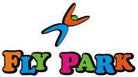 BABYBOOM FEST разом з Fly Park