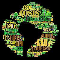 Vocabulaire, expression, acronymes sur le changement climatique et la COP21