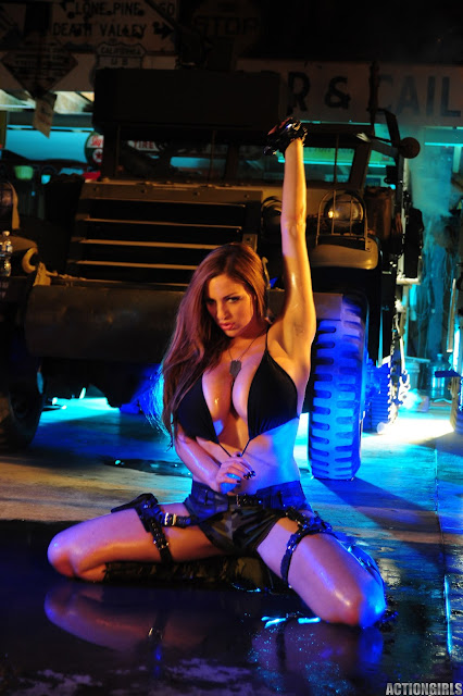Jordan-Carver-Action-Girl-Photoshoot-Hot-and-Sexy-Pic-83