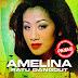Amelina - Yang Indah Yang Hangat MP3