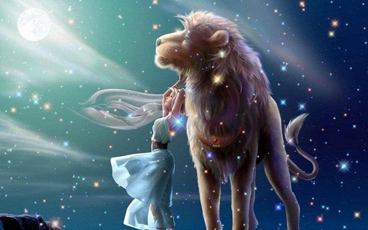 Ramalan Peruntungan dan Asmara Zodiak Leo Bulan Ini