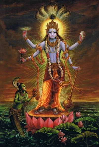 Hindu God images 9