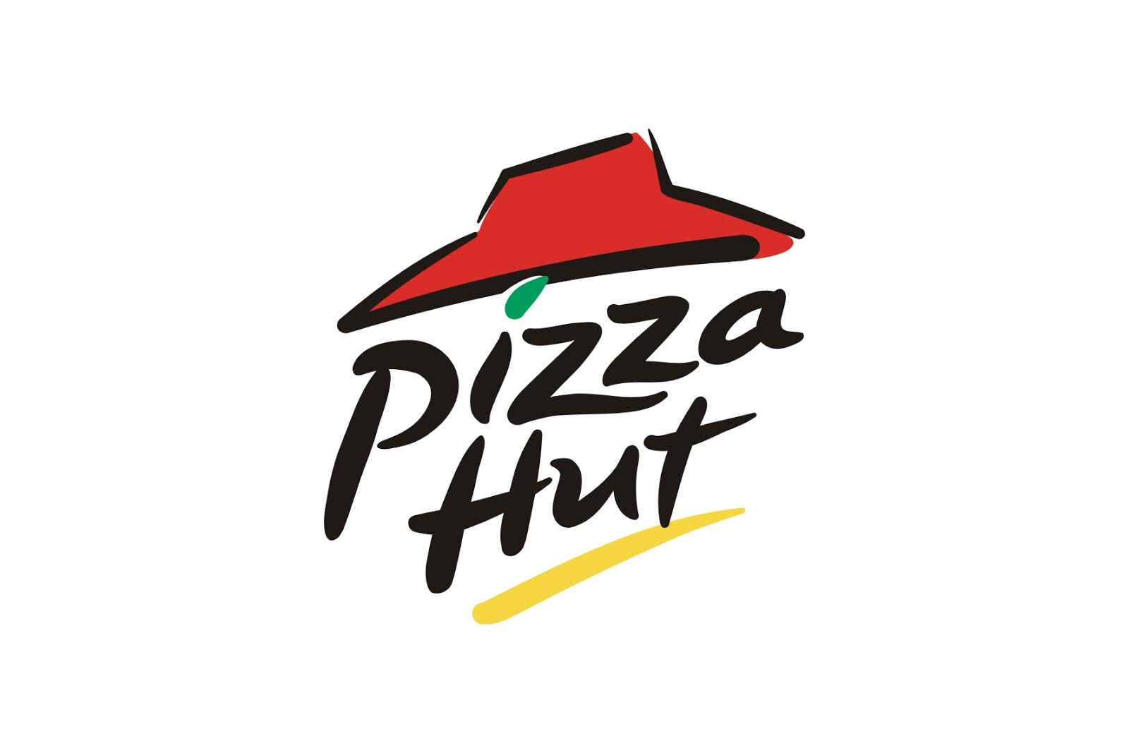 pizza hut logo rh logo share blogspot com  pizza hut logo vector download