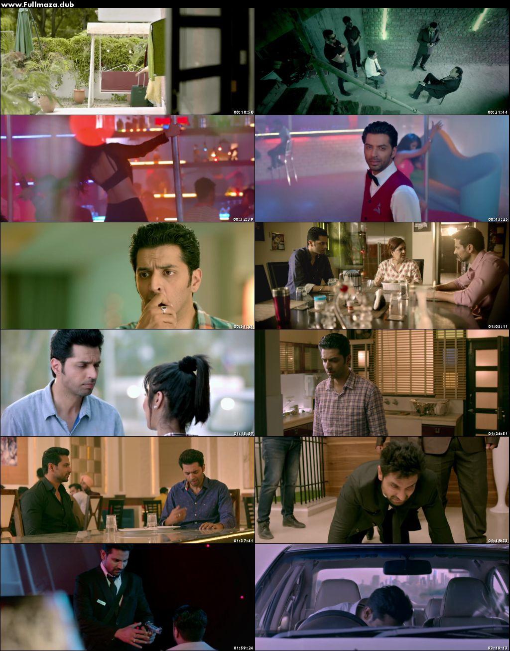 Super Singh (2017) - IMDb