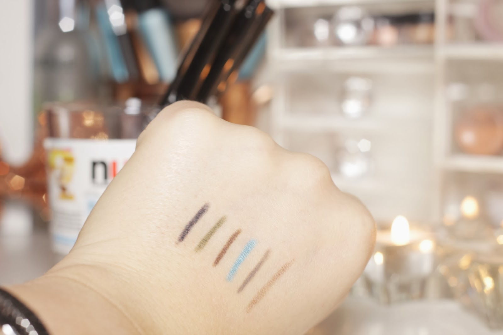 lord-&-berry-smudgeproof-eyeliners-review-swatch