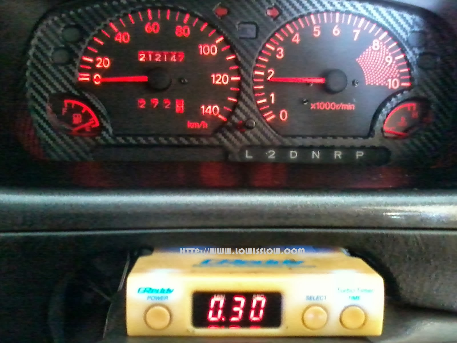 Hks Turbo Timer Wiring Diagram Golf Cart Solenoid Type Get Free Image About