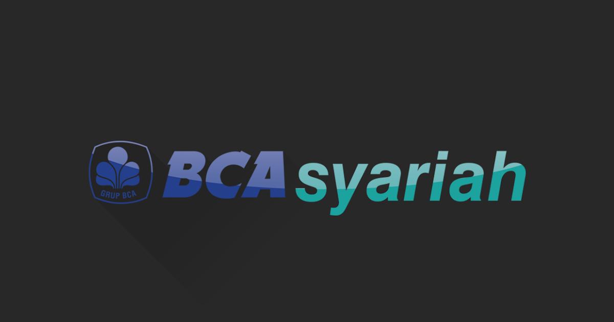 View Bank Bca Syariah Bogor Pictures