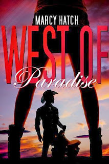 http://widopublishing.com/west-of-paradise-by-marcy-hatch/