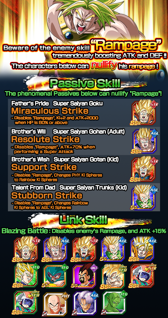 how to get the japanese dokkan battle