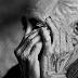 Idoso de 75 anos é brutalmente agredido durante assalto em Fátima-BA