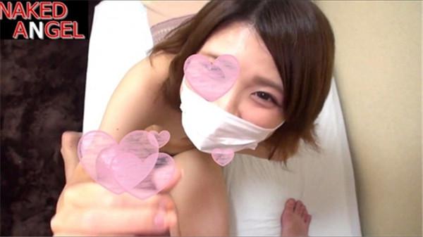 UNCENSORED Tokyo Hot nkd-048 東京熱 nakedangel ショコラ, AV uncensored