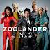 """""""Zoolander 2"""" Unveils Payoff Trailer, Poster"""