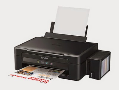 epson l120 driver for linux