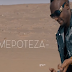 New Video : Darassa ft Maua Sama – Tumepoteza | Download Mp4
