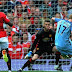 Premier League : City remporte le derby de Manchester (Vidéo)