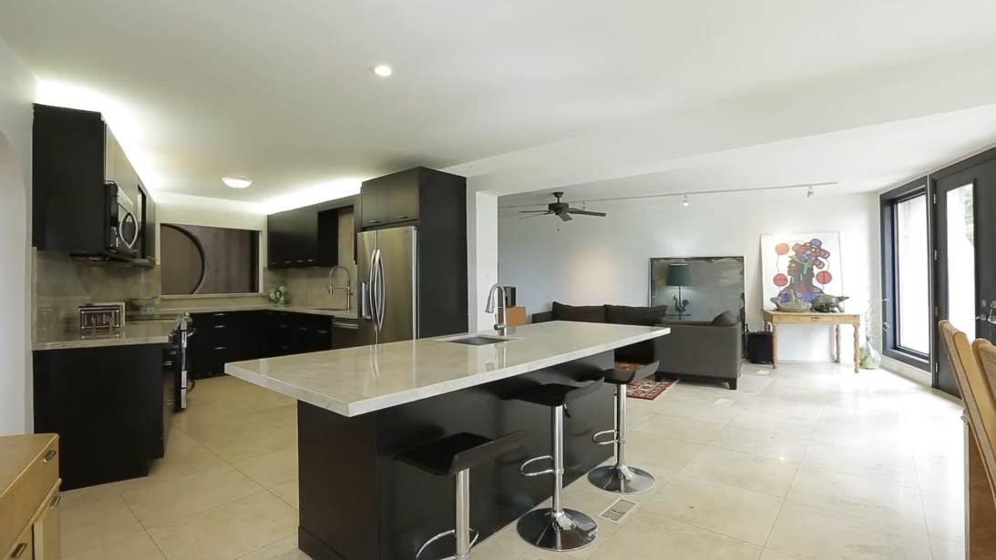 13 Interior Design Photos vs. Tour 13280 7th Concession Sdrd, King, ON Luxury Home