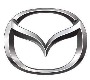 Mazda-Indonesia-Tutup