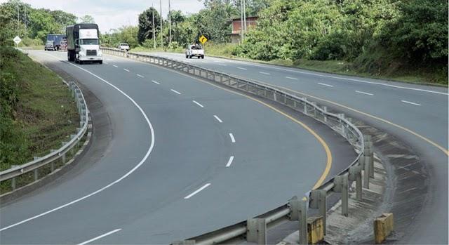 Está será la restricción para transporte de carga en vías nacionales para garantizar movilidad en plan retorno