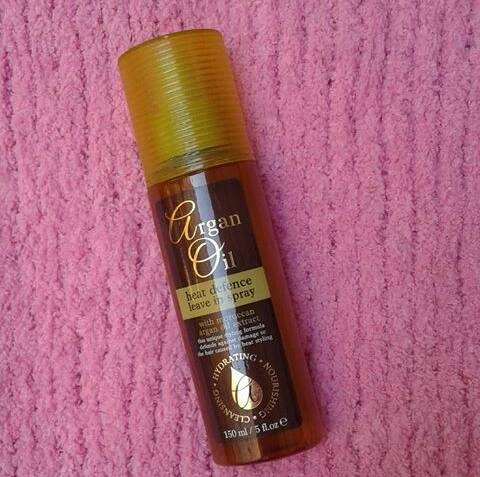 Argan Yağı Efsanesi ve Saç Bakımı