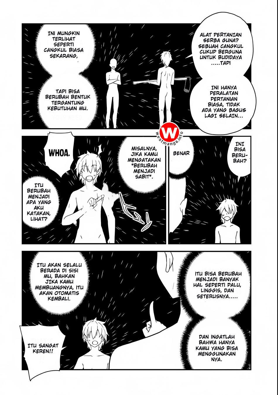 Komik isekai nonbiri nouka 001 - chapter 1 2 Indonesia isekai nonbiri nouka 001 - chapter 1 Terbaru 17|Baca Manga Komik Indonesia
