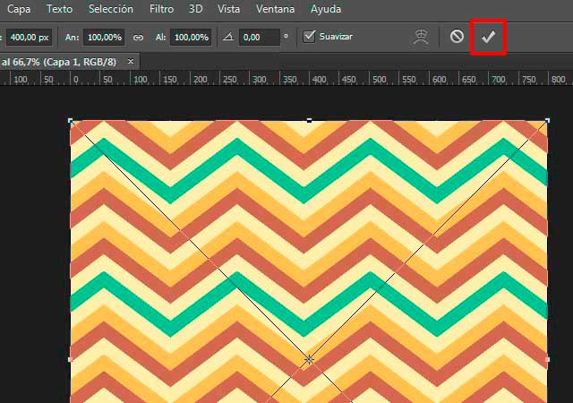 Cómo-Utilizar-Patrones-Vectoriales-con-Photoshop-Imagen-06-by-Saltaalavista-Blog
