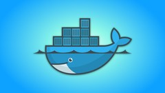 Essentials of Docker For .Net Developers