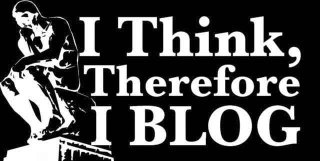 Nge-blog untuk Happy atau Money?