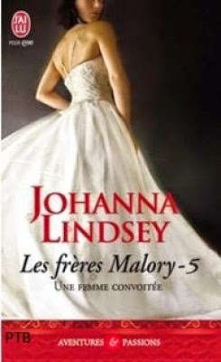 http://lachroniquedespassions.blogspot.fr/2014/07/les-freres-malory-tome-5-une-femme.html