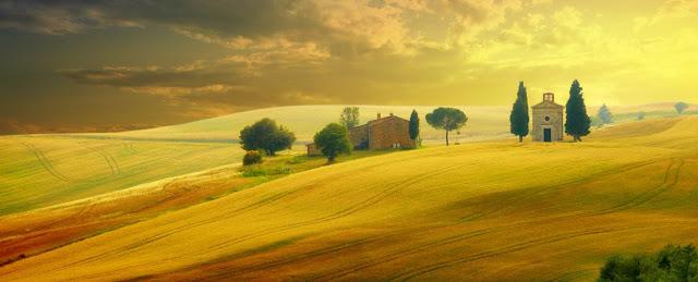 Italia y Derecho romano
