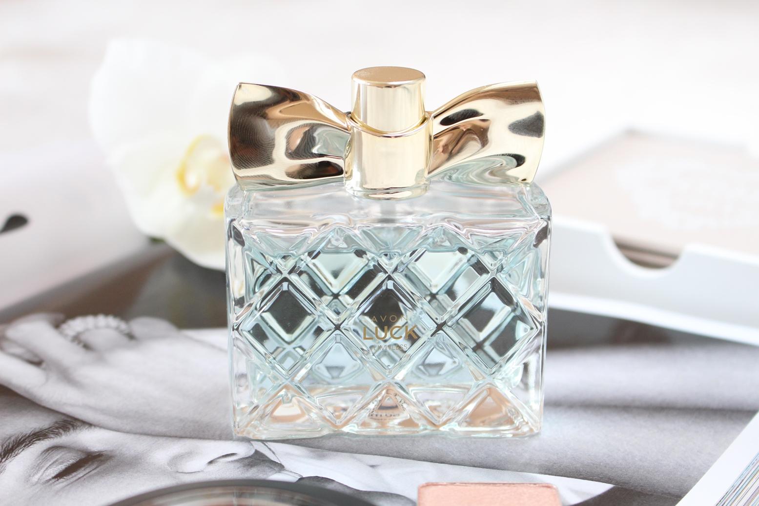 avon-luck-limitless-perfumy