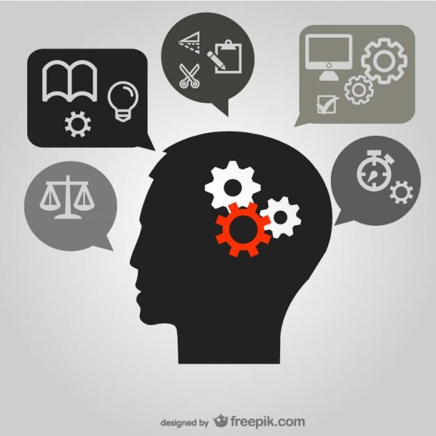 Administrasi Guru Lengkap dalam 1 File Word