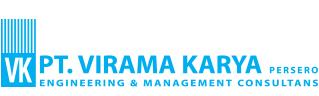 PT. Virama Karya (Persero)