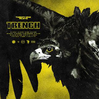 Lirik Lagu Twenty One Pilot - My Blood Dan Terjemahan Lengkap