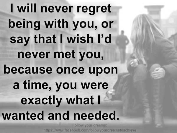 TingTing(_Jonghyunnie_) : I'll Never Regret Meeting You