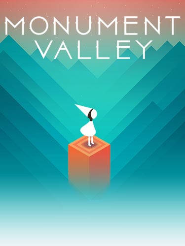 Monument Valley Android 2.3.0 Full Español