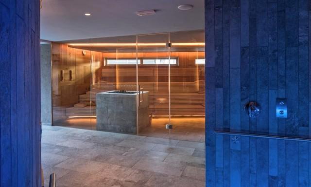 groupon-valles-hotel-spa-falkensteinerhof-poracci-in-viaggio
