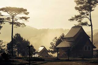 6 điểm chụp hình đẹp như mơ ở Lâm Đồng 5