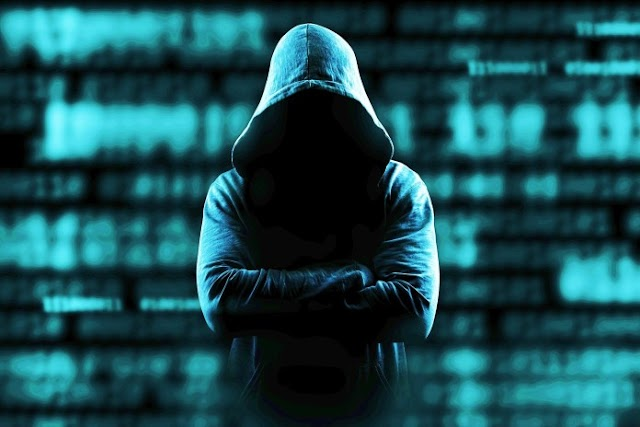Cos'è la modalità di navigazione anonima nei browser e come funziona