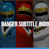 Ninja Ranger Episode 01 - 53 [END] Subttile Indonesia