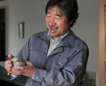 Hirotoshi Ito