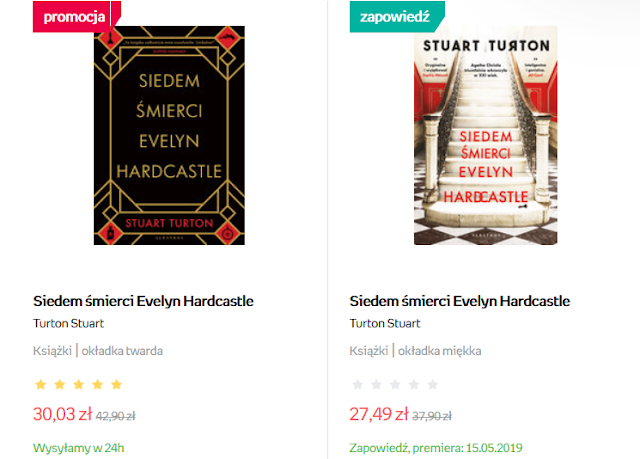 https://www.empik.com/szukaj/produkt?author=turton+stuart