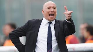Chievo: Maran nel mirino della Fiorentina