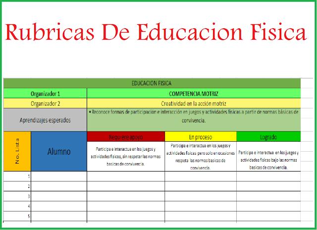 recurso, educativo, actividades, material, didactico