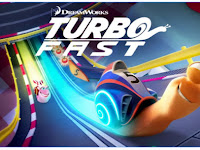 Download Turbo FAST v2.1 Mod Apk (Unlimited Coins)