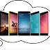 Inilah Tips Penting Sebelum Membeli Smartphone Xiaomi Yang Wajib Anda Tahu