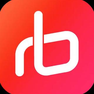 Rozbuzz wemedia app